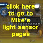 light sensor picture